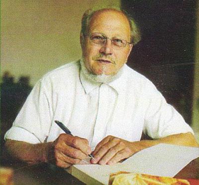 Niels Frandsen