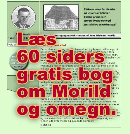 Bogen om Morild og Omegn